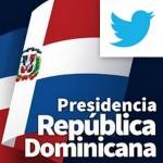 Juan Carlos Morales Pla_files1