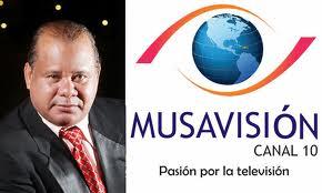 AUDIO: COMUNICADOR LUCIANO VASQUEZ DENUNCIA QUE EXISTE SECTOR EN PUERTO PLATA QUE QUIERE CALLAR LA PRENSA A COMO DE LUGAR.