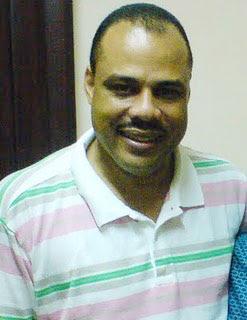 Domingo Artiles condena irrespeto Chu Vasquez hacia Miguel Vargas