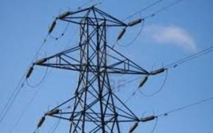 EDENORTE anuncia suspención de energía para este martes en Puerto Plata.