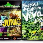 festival cultura viva
