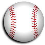 pelota baseball