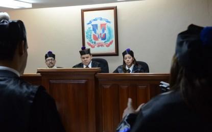 T.S.A. ORDENA ADUANAS SUSPENDER COBRO IMPUESTOS COMPRAS POR INTERNET.
