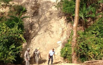 DOMINGO BELLIARD Y  CARLOS FINKE SOMETERÁN AL DIRECTOR DE CORAAPLATA POR VIOLACIONES A MEDIO AMBIENTE EN ISABEL DE TORRES.