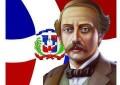 JUAN PABLO DUARTE, RECORDANDO LOS 205 AÑOS DE SU NACIMIENTO.