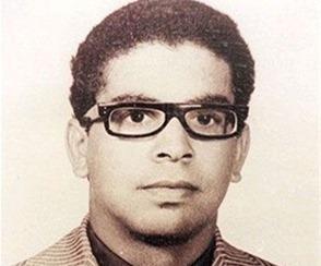 UASD Y COLEGIO DE PERIODISTAS CONMEMORAN MUERTE ORLANDO MARTÍNEZ.