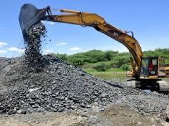 Medio ambiente ordena cierre granceras municipio Imbert.