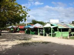 Clubster Puerto Plata apoya se ponga orden en playa La Ensenada.