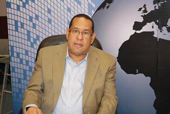 PRM PRESENTARÁ CARAS NUEVAS ELECCIONES 2016; HUGO GONZÁLEZ TROCHE SERÁ CANDIDATO ALCALDÍA PP.