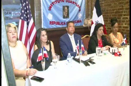 Boicotearán desfile Dominicano en NY por presencia de delegación Haitiana en la actividad
