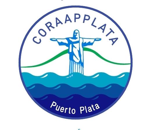 CORAAPPLATA CAMBIA IMAGEN CORPORATIVA Y PRESENTA NUEVO LOGOTIPO.