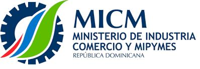 MINISTERIO DE INDUSTRIA, COMERCIO Y MIPYMES, IMPARTIRÁ CAPACITACIONES EN PUERTO PLATA.