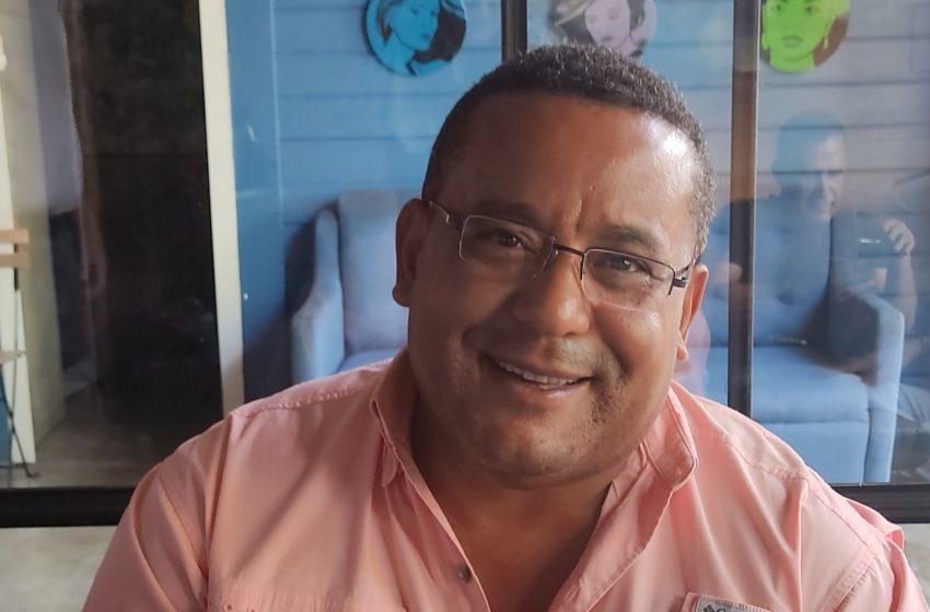HERNÁNDEZ ASEGURA PUERTO PLATA ESTÁ PREPARADA PARA RECIBIR TURISTAS BAJO NUEVOS ESTÁNDARES SANITARIOS.