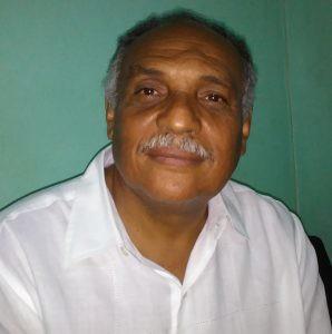 HISTORIADOR JUAN VENTURA: NÚÑEZ REGALADO, CONNOTADO MÉDICO GINECOBSTETRA Y ROTARIO (1 DE 2).