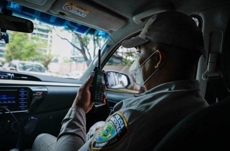 SISTEMA 9-1-1 INFORMA BENEFICIOS DE LOS CAR KITS PARA LA POLICÍA NACIONAL.